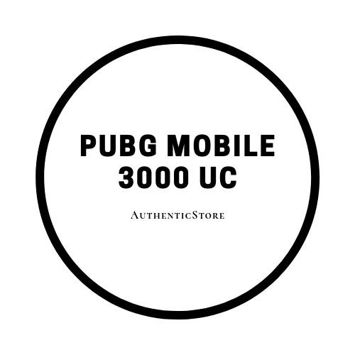 3000 UC