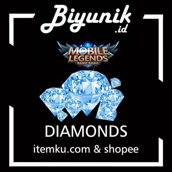 59 Diamonds