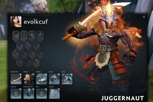 Inscribed Bladeform Legacy (Arcana Juggernaut)