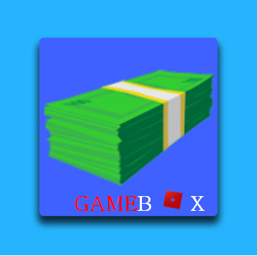 1.000.000 Money JailBreak ( Gift )