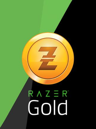 Razer Pin 10K