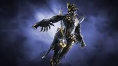 Zephyr Prime SET