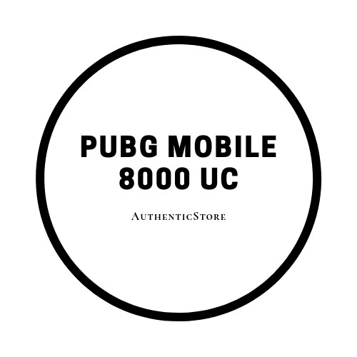 8000 UC