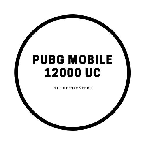 12000 UC
