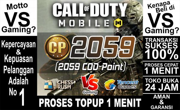 2059 CP