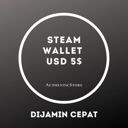 USD $5