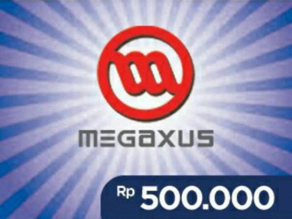 550.000 MIcash