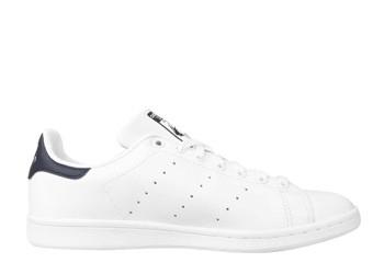 White Navy