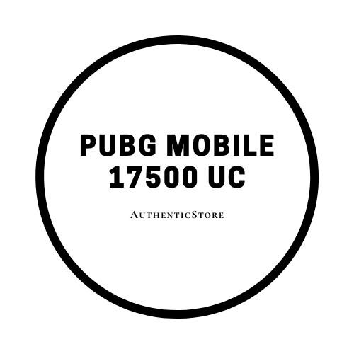 17500 UC