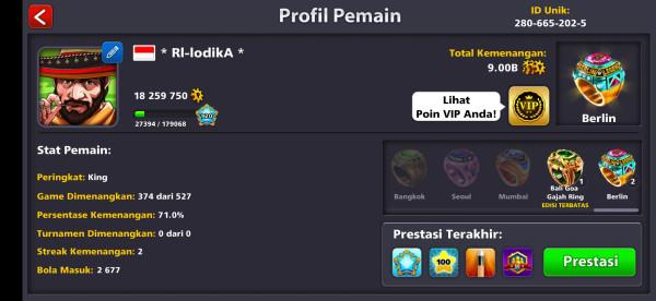 8ball pool gg