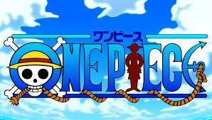 One Piece Open Seas Random Devil Fruit