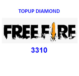 3309 Diamonds