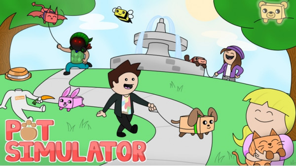 Pet simulator tier 2 snowland