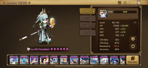 Asia 24 nat5