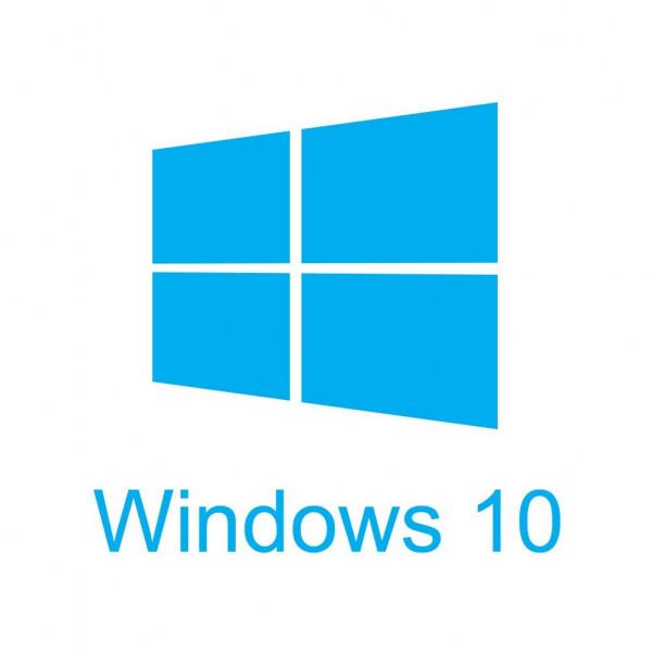 Windows 10 Ori Bukan Keygen ( Bisa Masuk Akun MS )