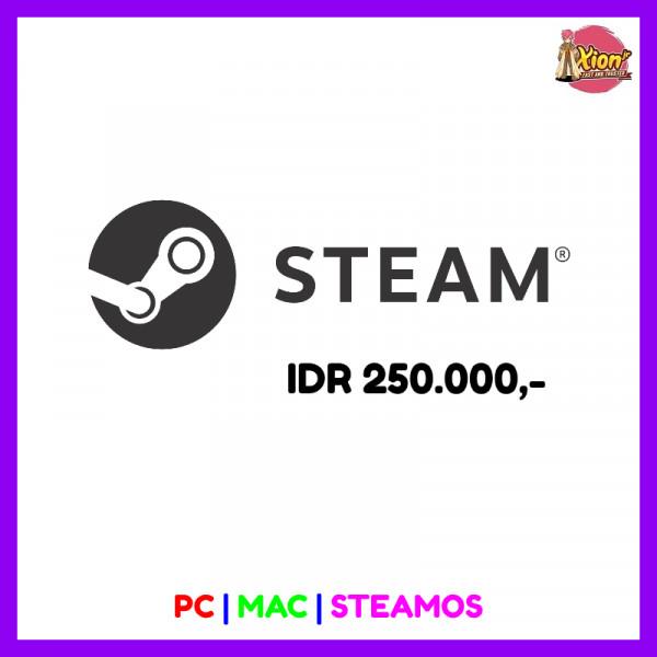 IDR 250.000