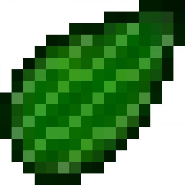 Foliage Seed (15)