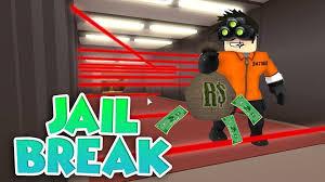 200.000 Money JailBreak (GIFT)