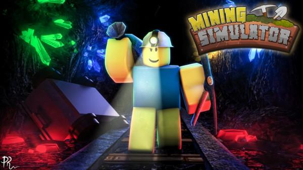 Pet Blue kitty Mining simulator