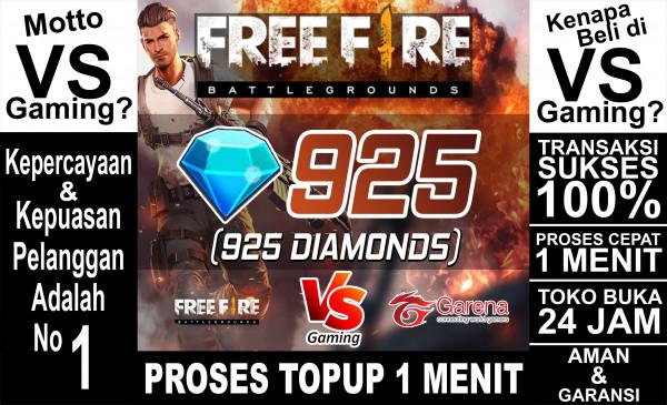 925 Diamonds