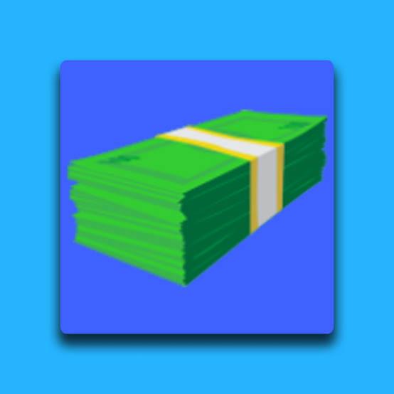 1.000.000 Money Jailbreak| Gift