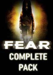 Fear Complete Edition