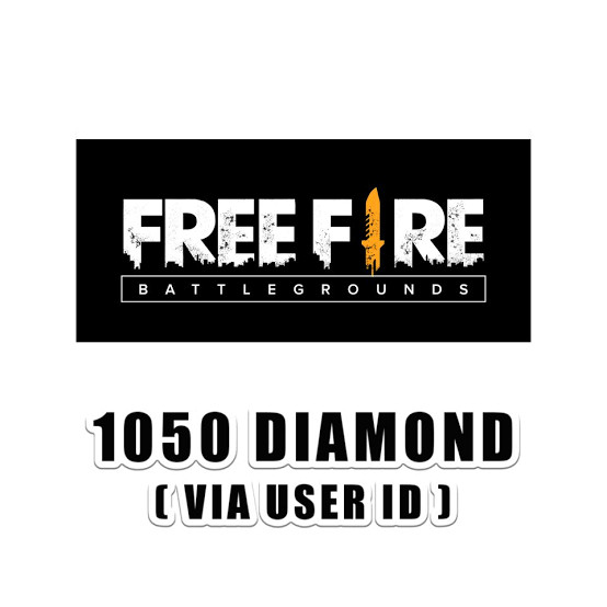 1050 Diamonds