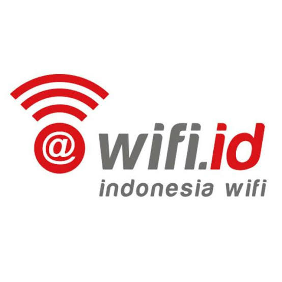 Voucher wifi.id/1 minggu