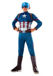 Luxury Captain Shiltz Costume+0 unapp