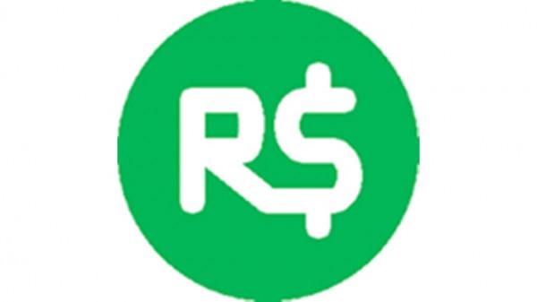 1 Robux