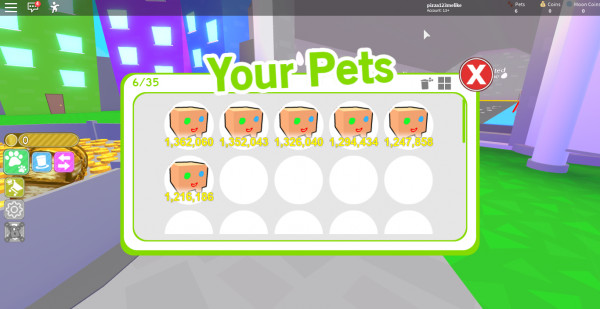 Urbis Roblox Best Jobs Level 6 Roblox Promocode Gives You 1mrobux And Obc Instantly