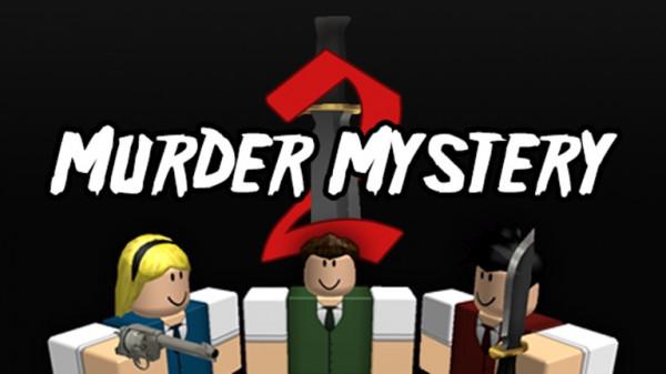 Pet Black cat ~Murder Mystery 2~