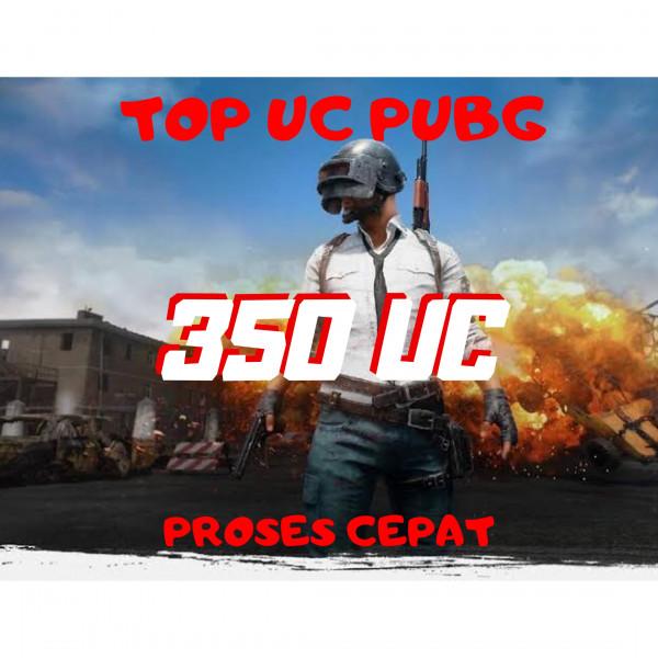 350 UC