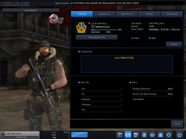 Battletank Grade 3 Slot member 100 NOMINUS!