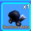 mining simulator-Dominus Astra
