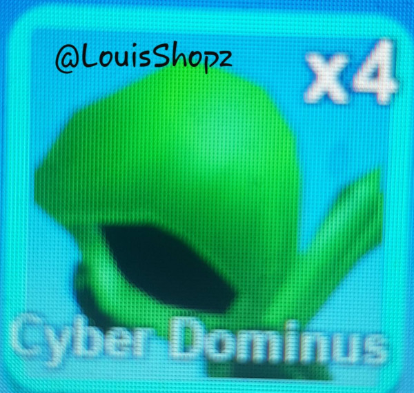 Mining Simulator -Cyber Dominus