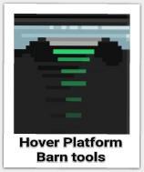 Hover Platform