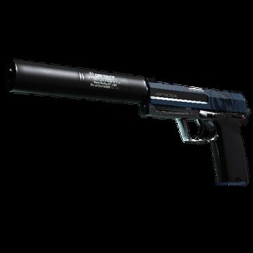 USP-S | Guardian (Restricted Pistol)
