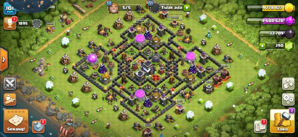 TOWNHALL 9 (11)
