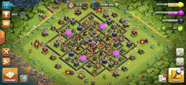 TOWNHALL 10 (05)