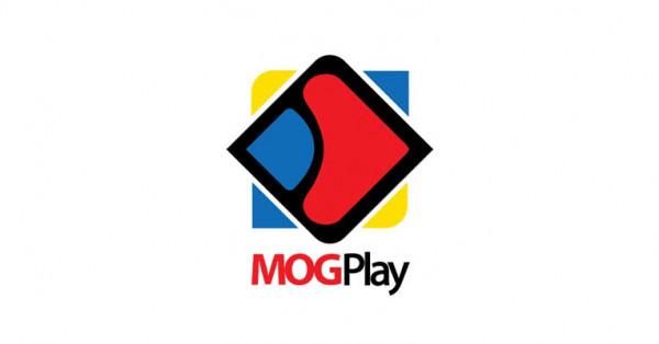 MOGplay IDR 20.000