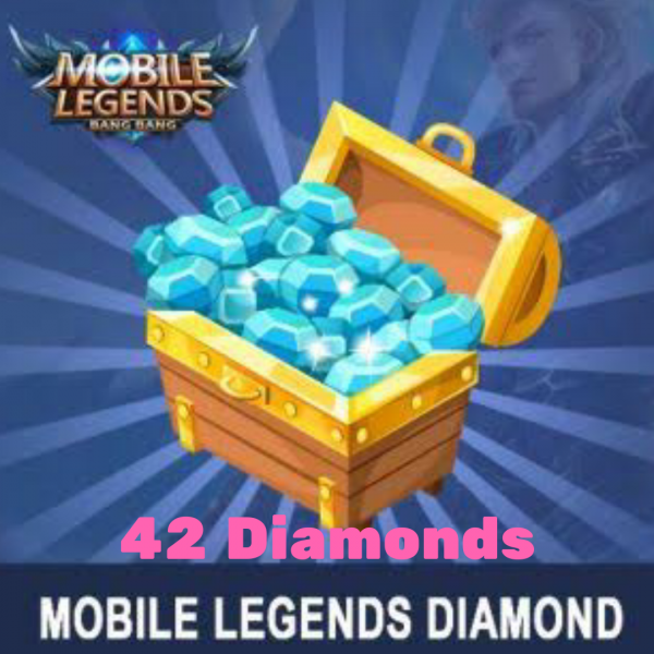 36 Diamonds