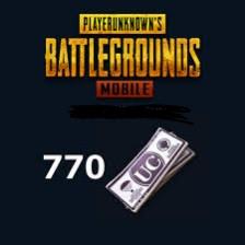 770 UC