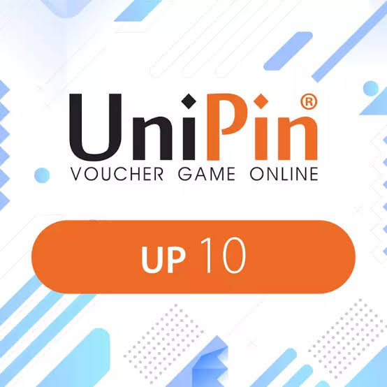 UP Points 10