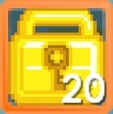 world lock 20wl + bonus