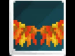 Autumn wings growtopia