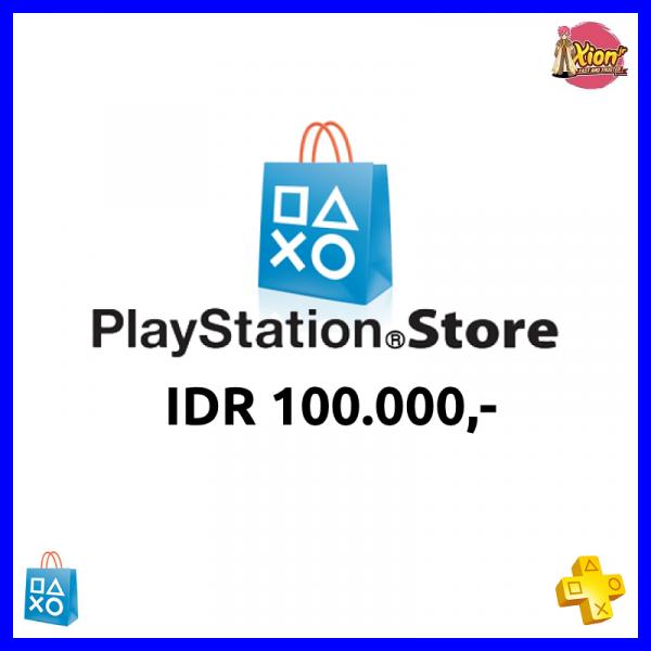 IDR 100.000