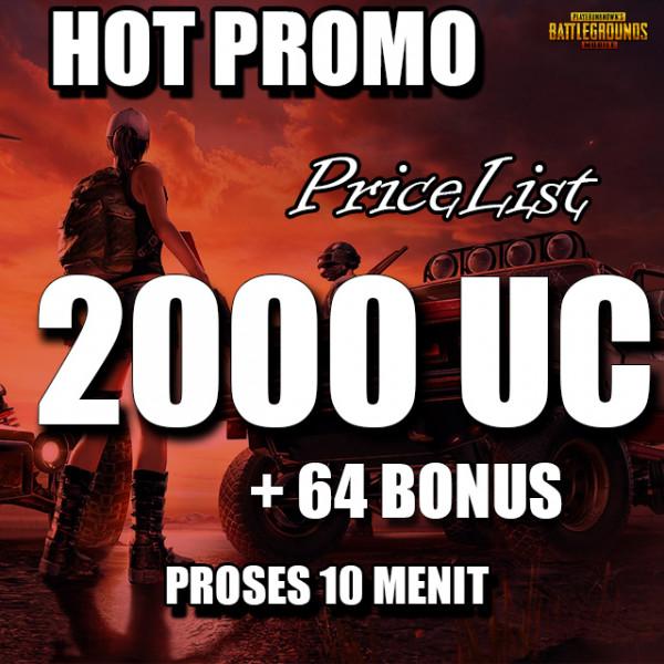 2000 UC