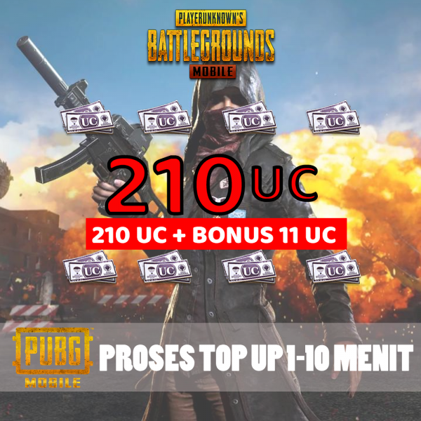 210 UC