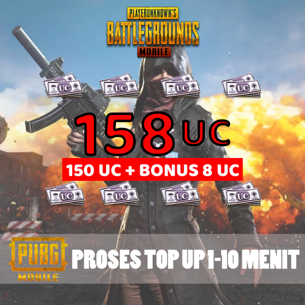 150 UC